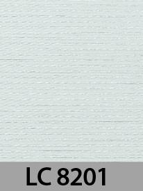 Lecce LC8201 White
