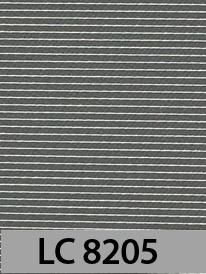 Lecce LC8205 Dark Grey