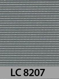 Lecce LC 8207 Grey
