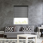 Trendy Blinds Combi Anita