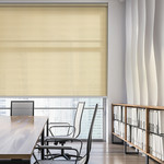Trendy Blinds Sindy Roller
