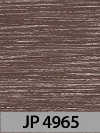 JP 4965 Brown