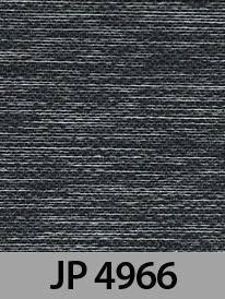 JP 4966 Black