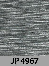 JP 4967 Dark Grey
