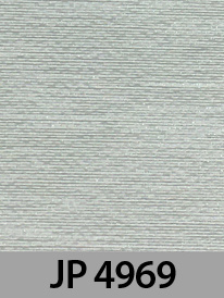 JP 4969 Light Grey