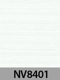 NV 8401 White