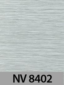 NV 8402 Light Grey