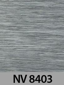 NV 8403 Grey