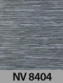 NV 8404 Dark Grey