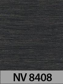 NV 8408 Dark Brown