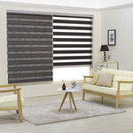 Trendy Blinds Combi Novara