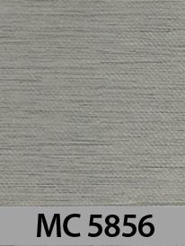 MC 5856 Grey