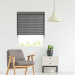 Trendy Blinds - MT Combi Modica