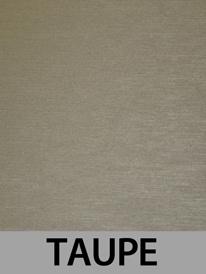 Trendy Blinds Vintage Single Roller [RMTC-VN]