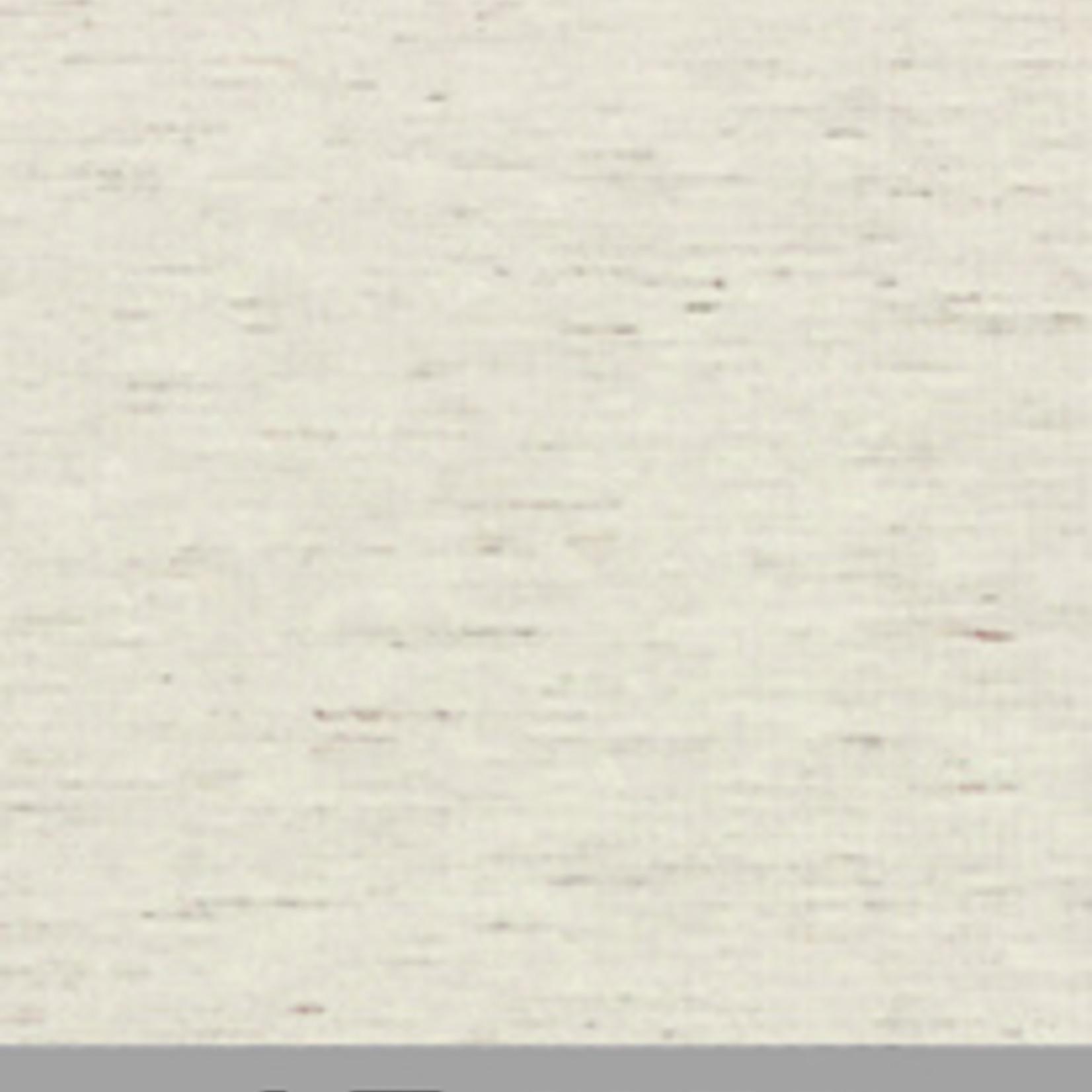 Trendy Blinds - MT Combi Linen Zebra
