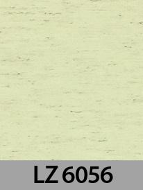 Trendy Blinds - MT Combi Linen Zebra [CMTC-LZ]