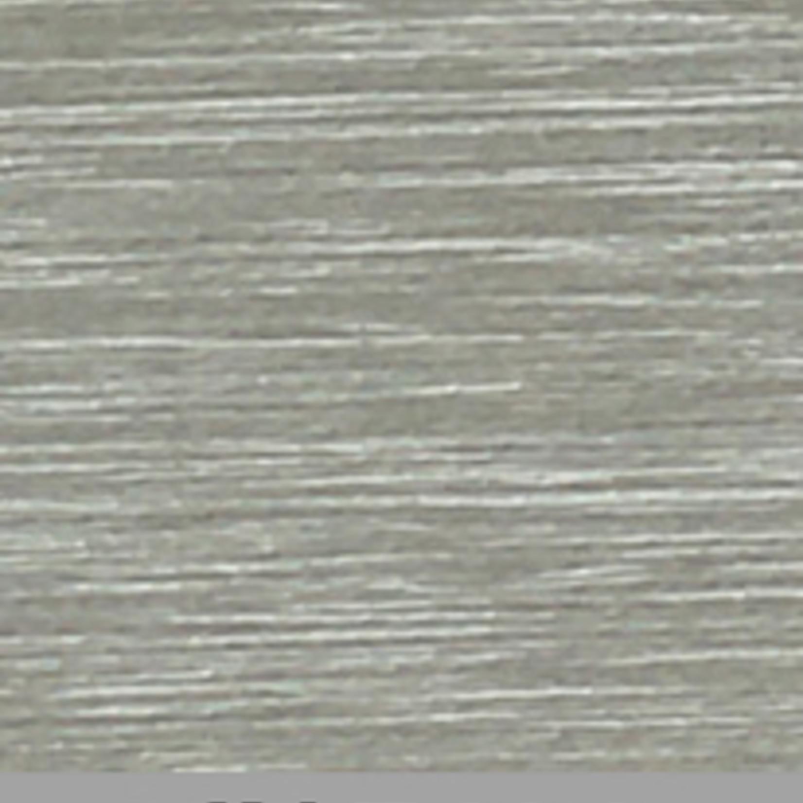 Trendy Blinds Triple Shade InnoZen 75mm