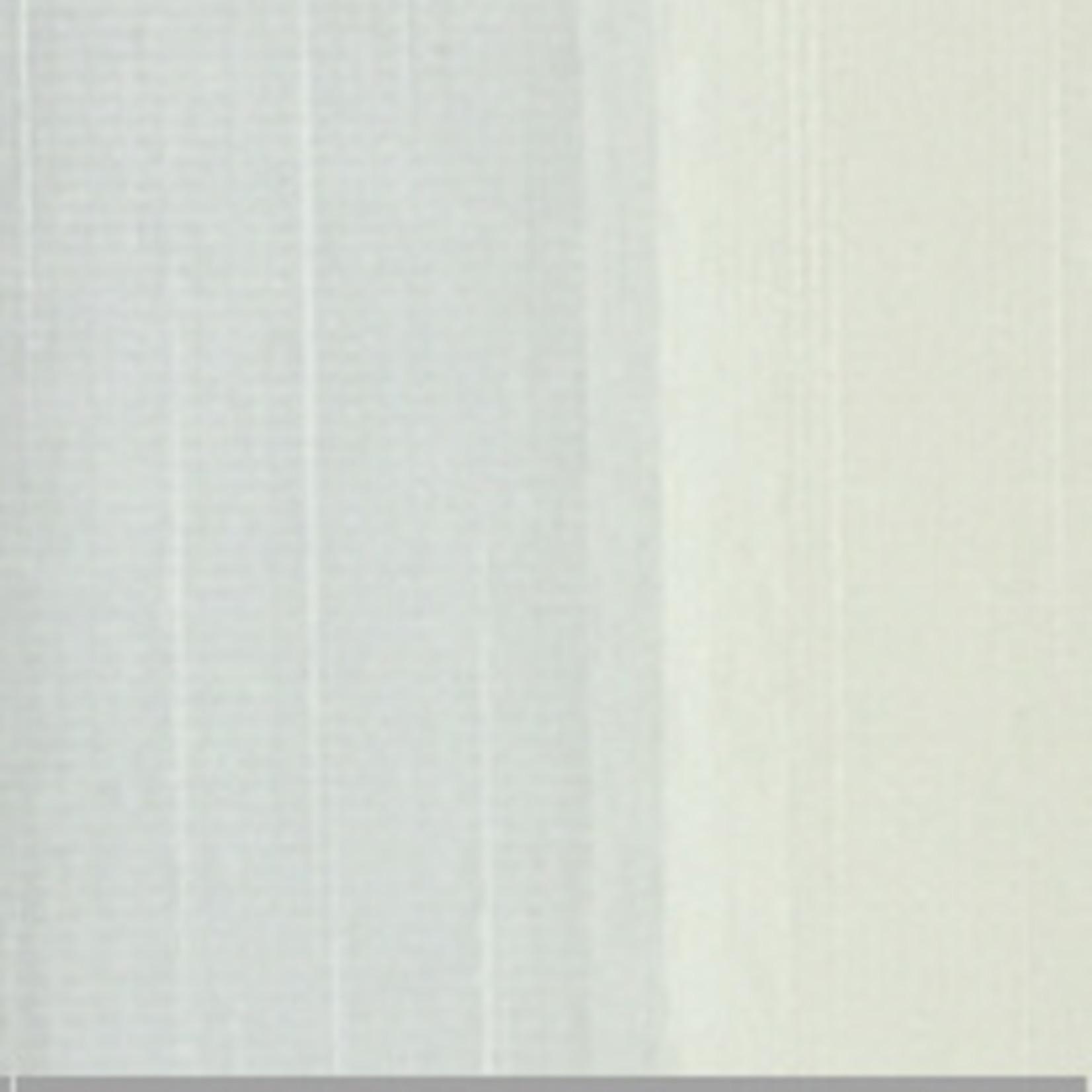 Trendy Blinds Klimt Vertical Sheer Shade