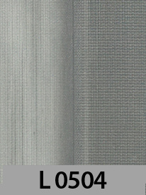 Trendy Blinds Klimt Vertical Sheer Shade