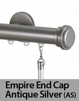 t25 empire