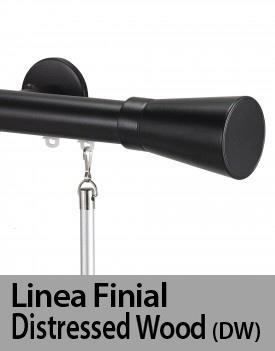 t25 Linea