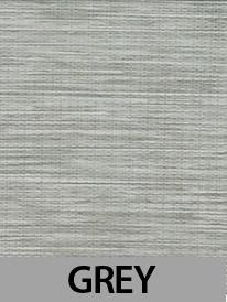 Innopure Grey