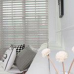 Trendy Blinds Triple Shade InnoPure