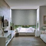 Trendy Blinds Majella Roller
