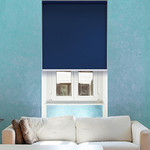 Trendy Blinds Nouvelle Blackout Roller