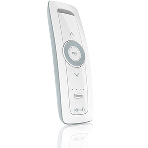 Situo Remote Control