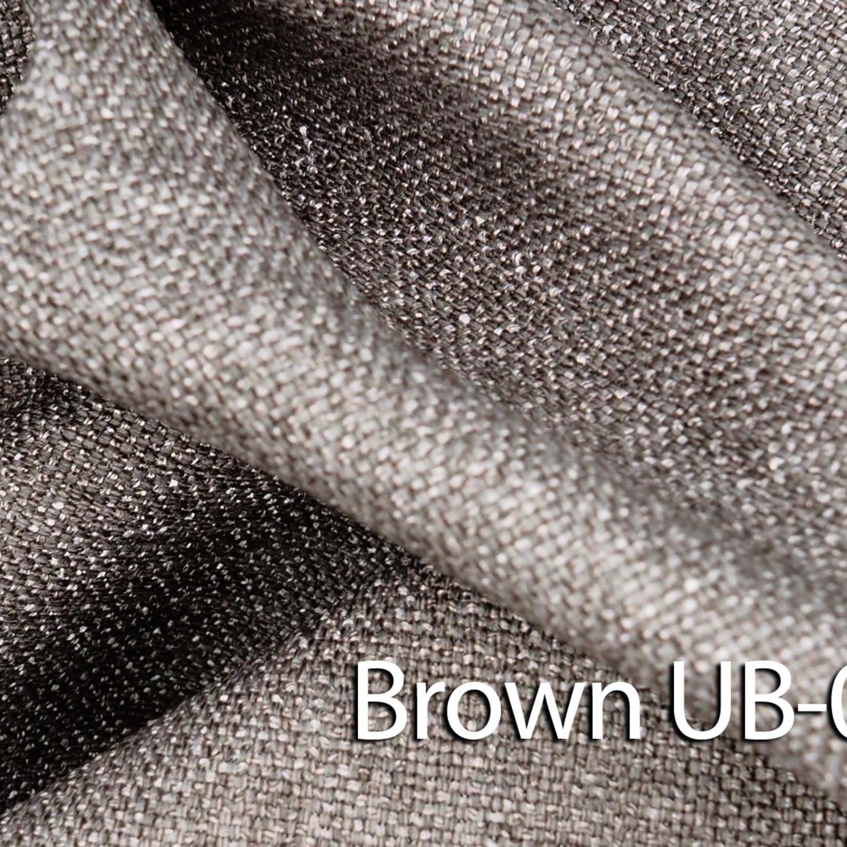 Trendy Drapery Wave Fold Drape Fabric Swatches