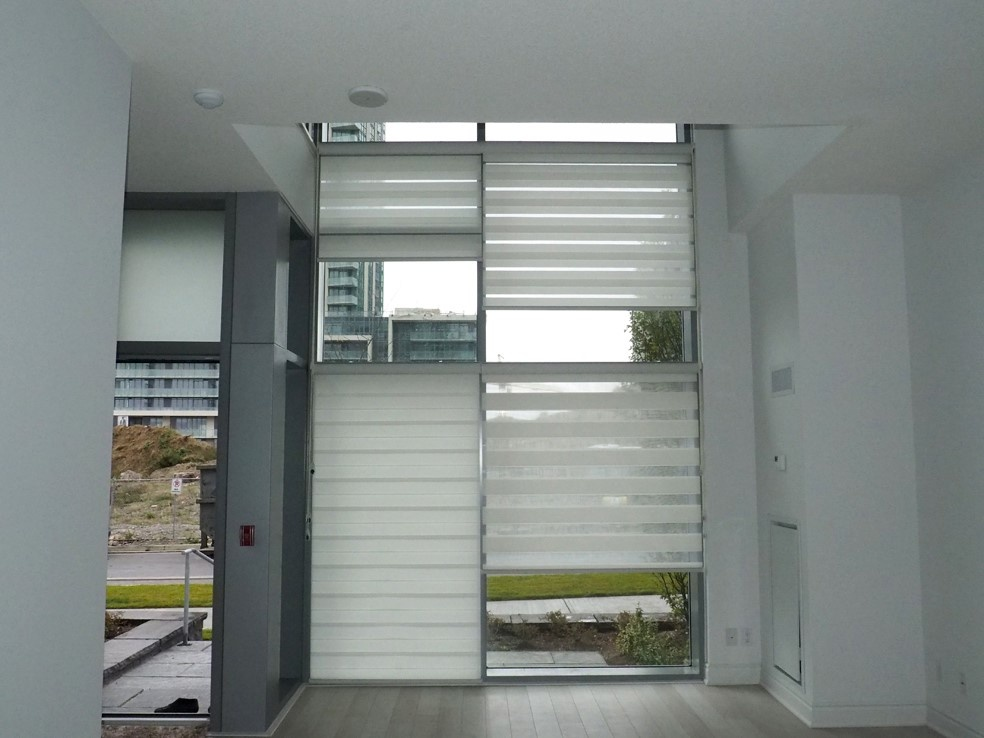 Automating Your Blinds and Drapes: Top 3 Things to Consider