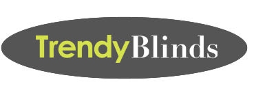 Trendy Blinds Inc.