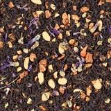 Macaron à la violette 100g (solde web)