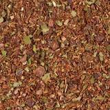 Rooibos menthe-chocolat 100g (solde web)