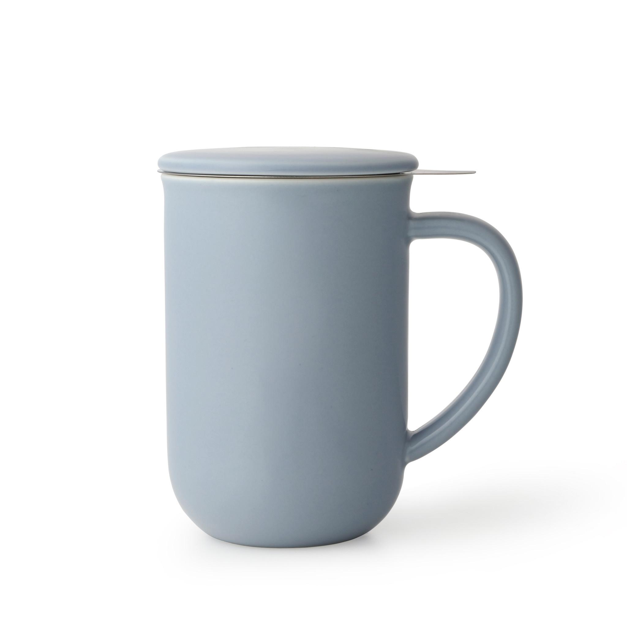 Minima™ Balance tea mug