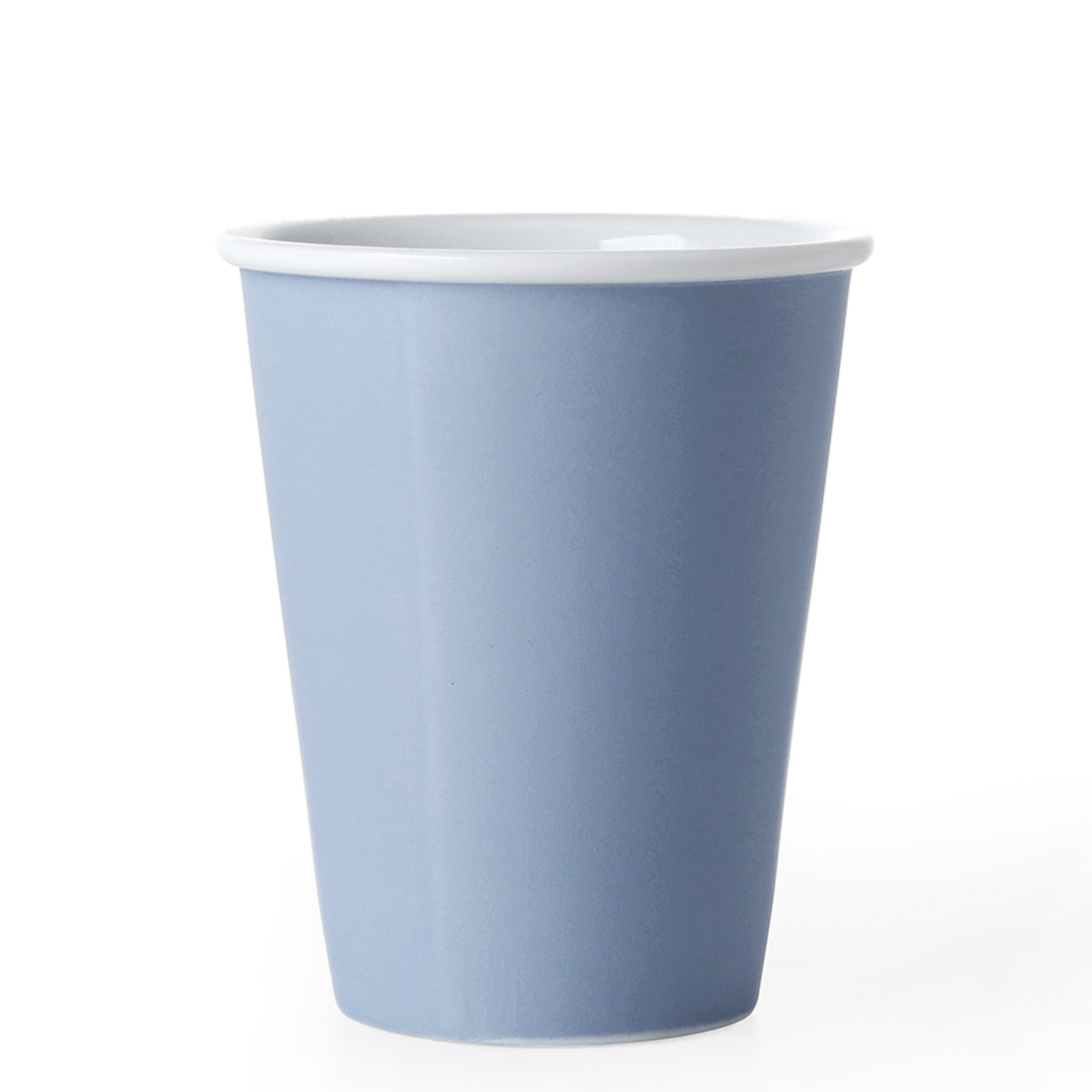 Tasse Andy Anytime™