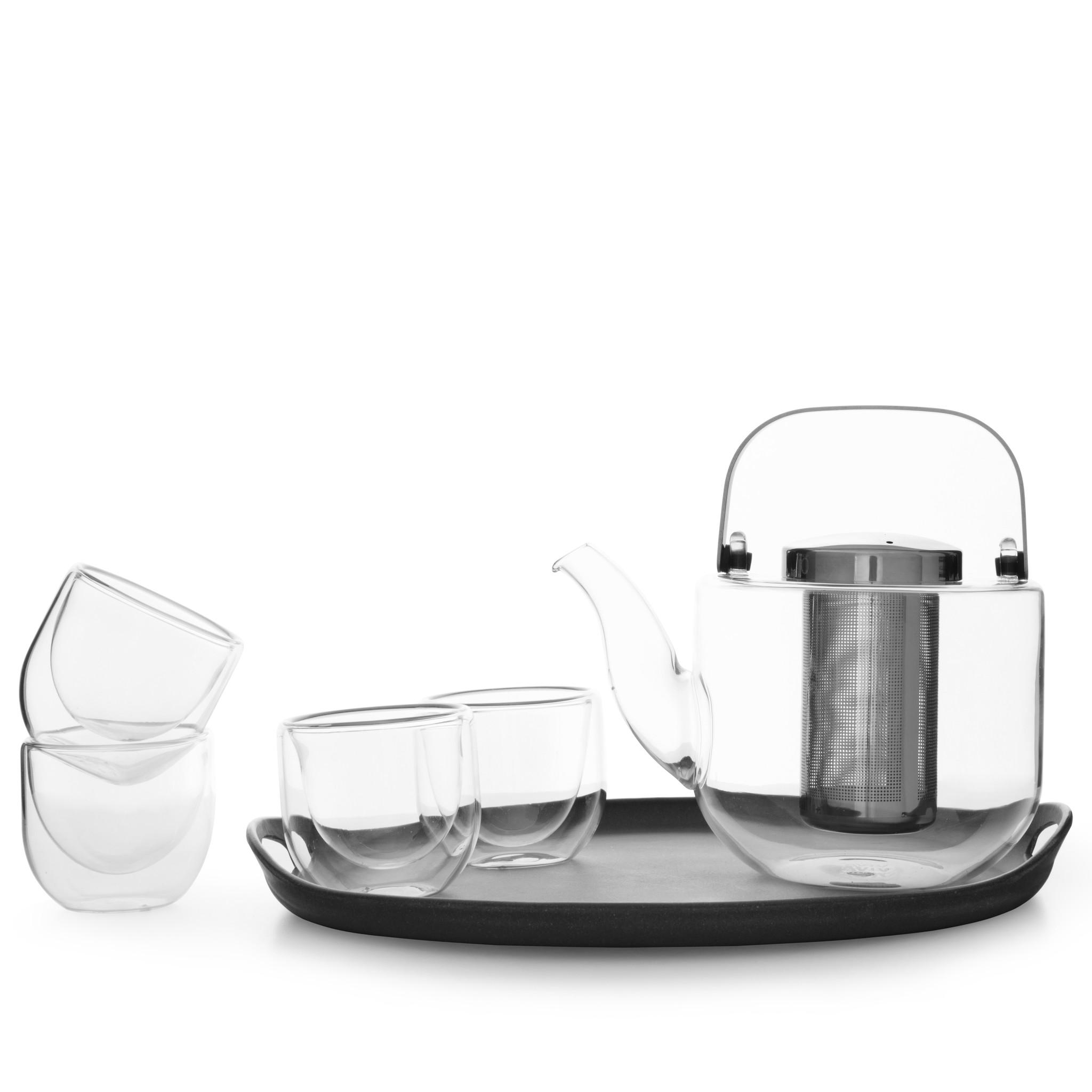 Bjorn™ tea set