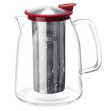 Big iced tea pitcher 68 oz