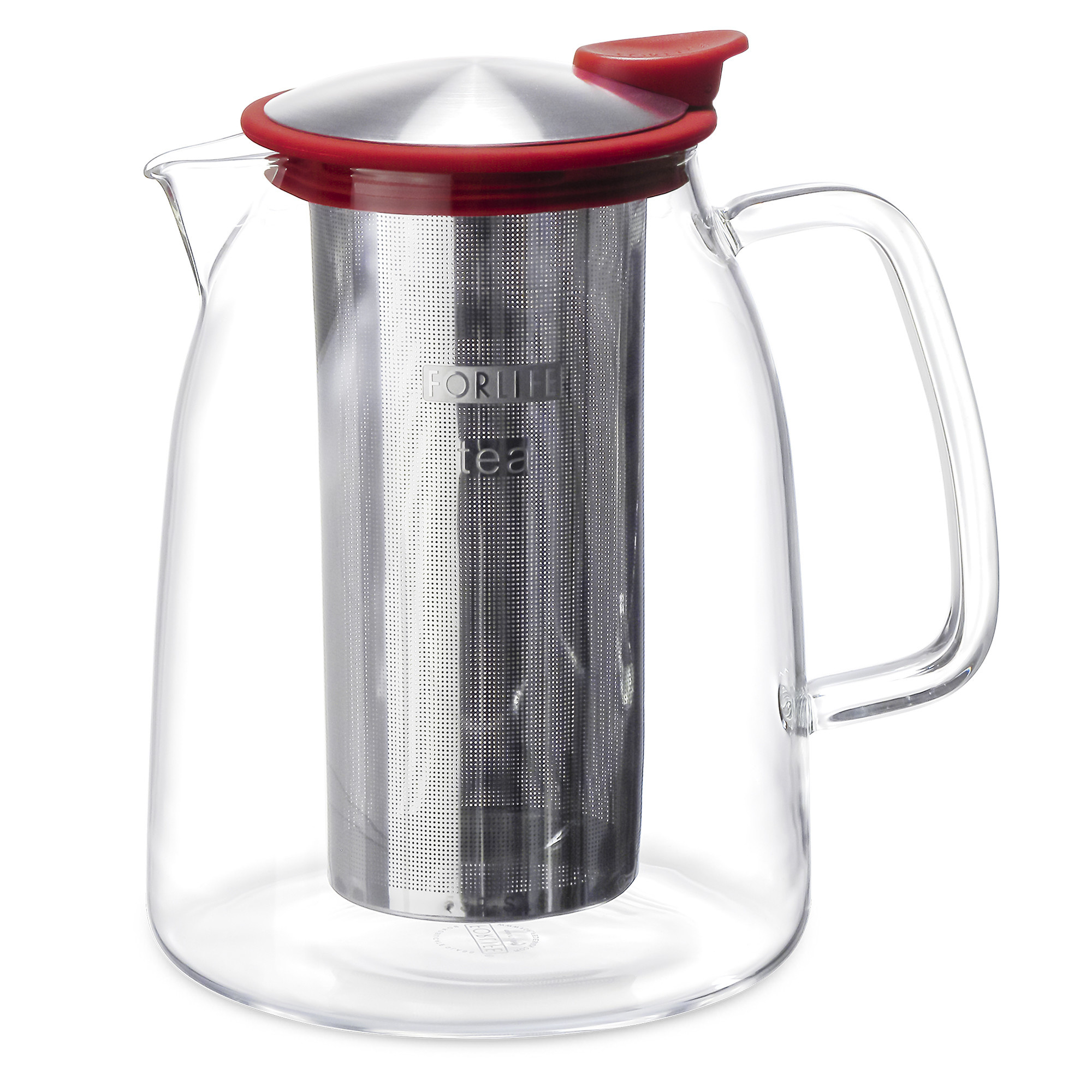 Big iced tea pitcher 68 oz
