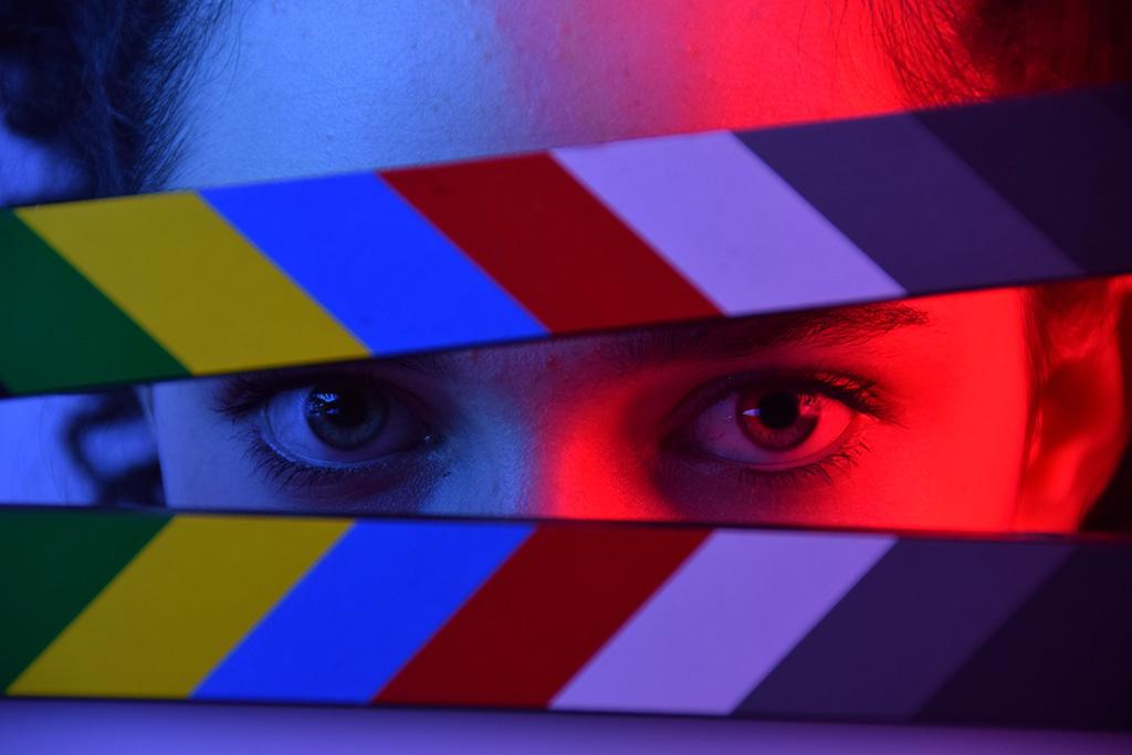 Cinéma québécois à portée de clic
