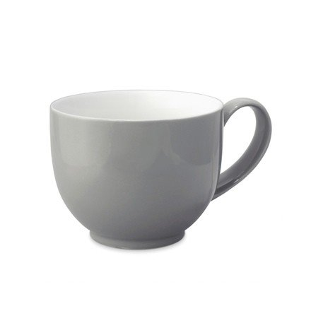 English style tea cup