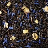 Bleuet-mangue