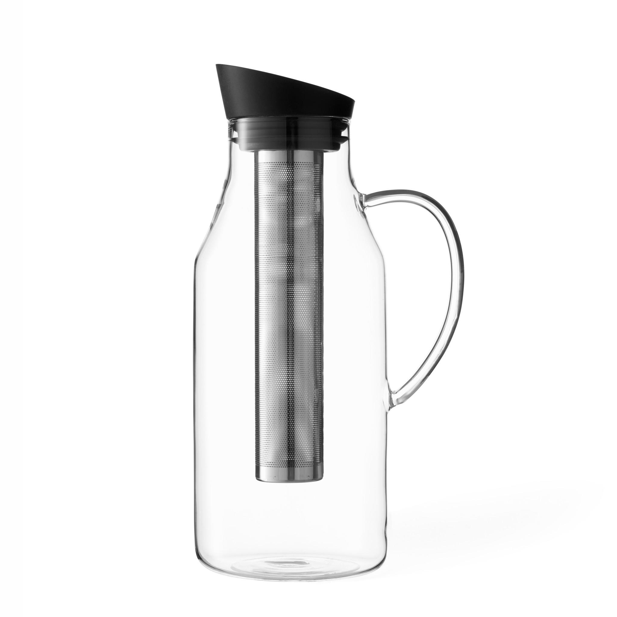 Pichet à thé glacé Viva™ 1,8L