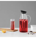 Viva™ iced tea maker 1,8L