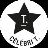 Celebri T.