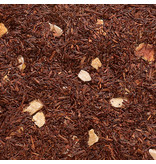 Box of 15 sachets - Perfectly orange rooibos