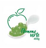 bubbleManiac Bubble T. - Green Apple
