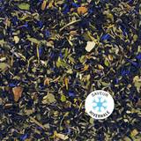Organic Lavender flakes