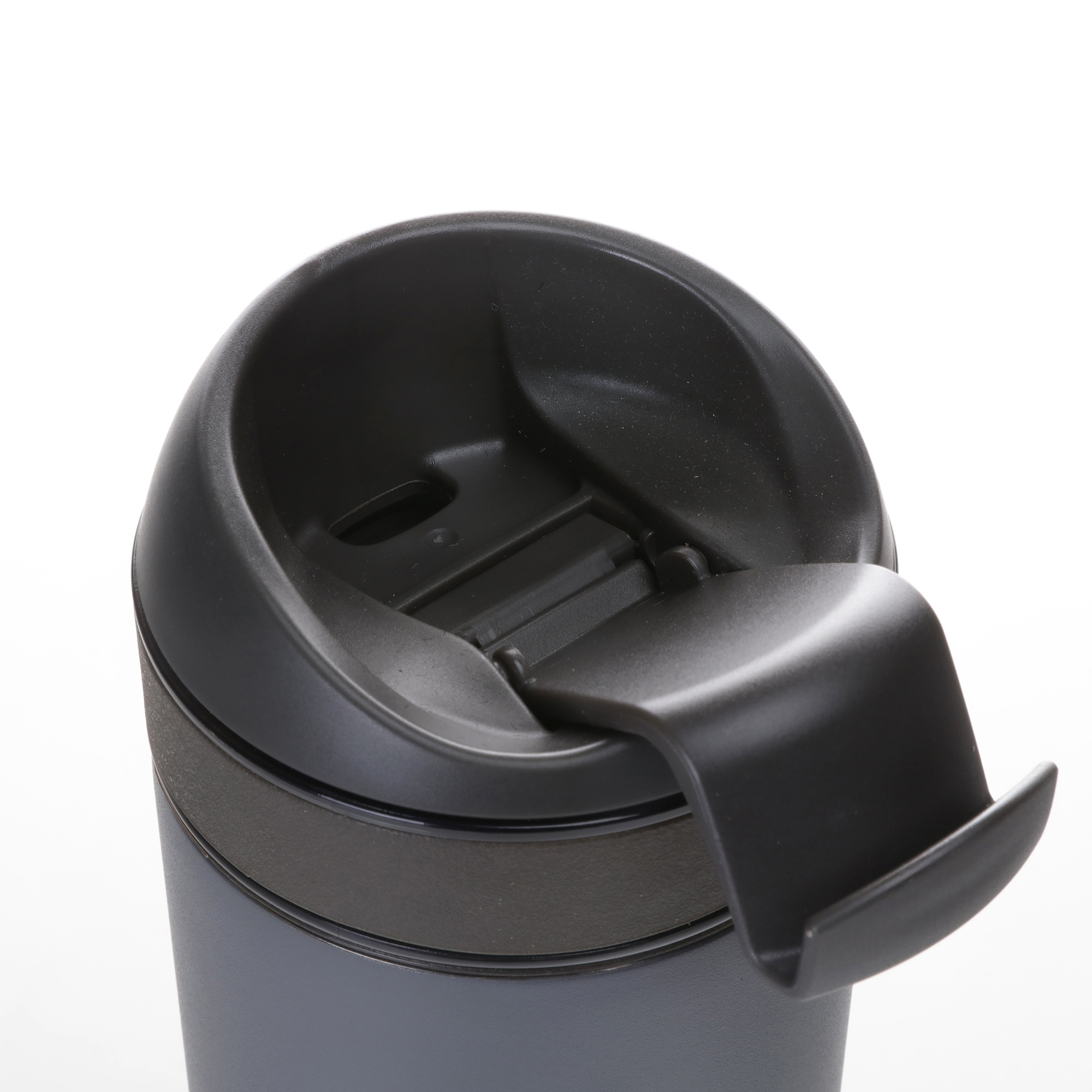 Tasse isolante Recharge Pro™